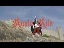 KT GORIQUE - KUNTA KITA (prod by KT Gorique)