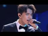 НОВАЯ_ВОЛНА Dimash Kudaibergen - Sinful Passion_The best voice in the world_ 一種罪惡的激情 歌手2018 LIVE (Премьера 2018) 4K