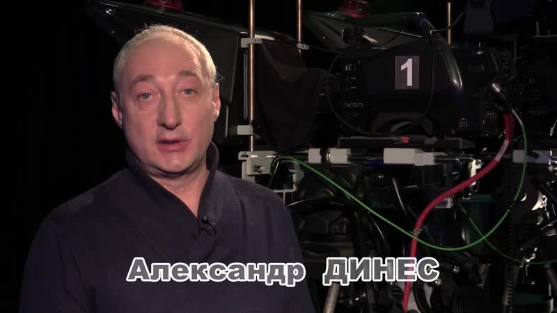 Сегодня девять дней со дня смерти Сергея Юрского