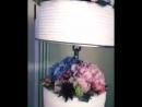 🍰🎂Кованая трёхъярусная подставка под торт выполненная нашей компанией ООО СК Билд Глобал 🌷Спасибо за фото нашему клиенту ✅И