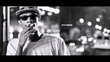 Sonny Digital FT 50 cent, Chris Brown - Im The Man Instrumental prod.by Lay Down Music +FLP