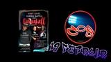 Dancehall pro FINAL Плотцева vs Арина vs Алия(win) Next level inside battle