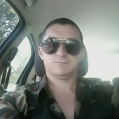 Геннадий Балтруканис