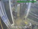 Darwin Awards Man rams elevator falls and dies