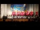 Немного танцев Конкурс в Ростове на Дону