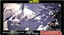Monster Hunter: World ► Розовый Ратиан ► Прохождение 15