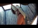 Angel_Rivas_Анастасия_Ривас русское домашнее видео, молоденькие пошлые студентки не порно