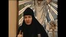 Монахиня Нина (Крыгина) об информационной войне