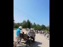 Средневековье в Рутении