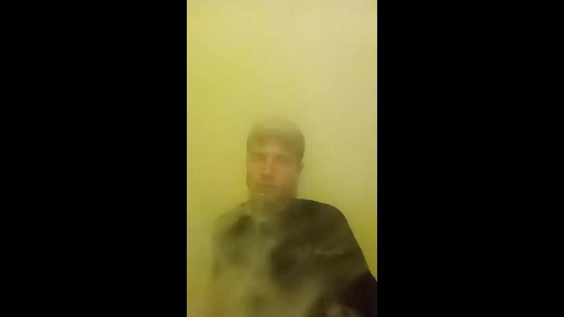 Шавкат Камолов Live