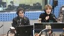 181112 Choi Hwa Jungs Power Time EXO Suho Kai
