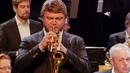 Tero Lindberg Concerto for Trumpet H. James/ T. Lindberg