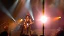 Enrique Bunbury El Rescate En vivo Gran Rex HD