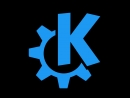 My KDE experience