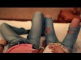 Денис RiDer ft Дима Карташов - Не временно (by Yulia Kozh).mp4