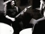 Savatage - Handful Of Rain (Official Video)