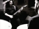 Savatage - Handful Of Rain (Official Video)