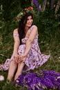 Замира Куприянова-Ражапова фото #47