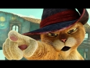 The.Adventures.of.Puss.in.Boots.s01.WEB.720p