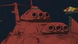 Space Battleship Yamato 2199 Opening theme Thai lyrics