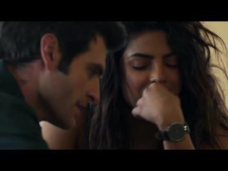 Quantico season 3 episode 8 clips  priyanka chopra abc series
