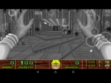Doom Dio mod V3 Time stop GZdoom