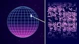 Почему черные дыры могут удалить Вселенную парадокс информации