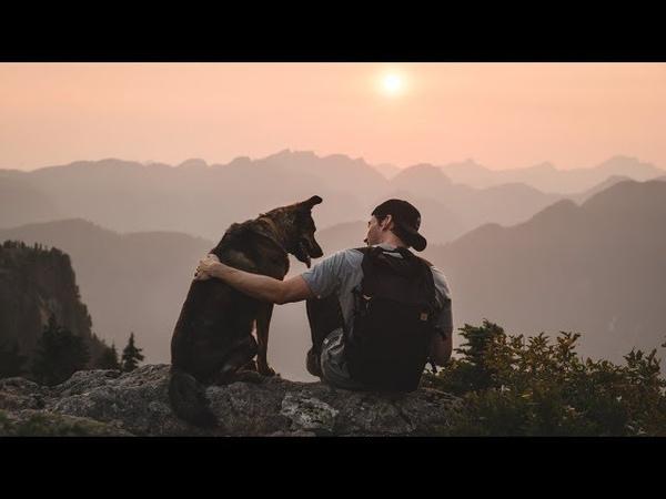 Mobius Backpack - Design Video