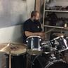 Slava kalachev97 video