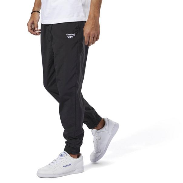 Спортивные брюки Reebok Vector Logo