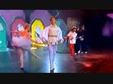 Voulez Vous Danser - Ricchi e Poveri Full HD