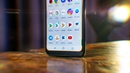 Самый долгожданный Смартфон Xiaomi Redmi Note 7 в панике