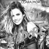 Clara Morgane - Je t'Adore (Session Acoustique)