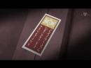 Паранормальное бюро расследований Мухё и Роджи - 7 серия русская озвучка AniPlay учебная группа