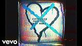 CHVRCHES - Graffiti (M-22 Remix Audio)