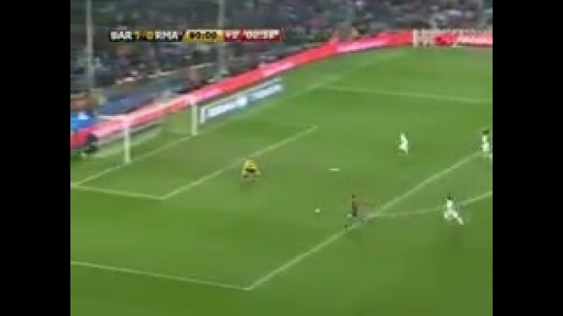 Vidmo_org_Barsa-top_20_golov_sezona_2008-2009_320.mp4