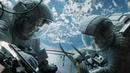 Гравитация 2013 HD