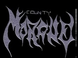 County Morgue - X files