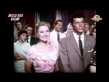 Pat Boone April Love 1958