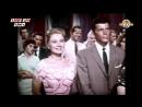 Pat Boone – April Love 1958
