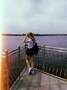 Ольга Ванчугова фото #6