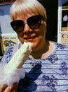 Ольга Ванчугова фото #3