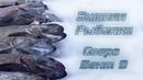 3 Зимняя Рыбалка Озеро Бент 9 Ловля Форели Зимняя Рыбалка в Алматы