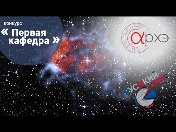 Ирина Михайлова Шесть треков из альбома Вселенной