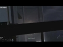 Смерть Макарова(на русском) _ MV3 Акт-3 Миссия-Прах к Праху