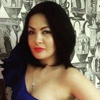 Лилия Исмаилова