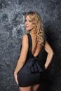Екатерина Бодрова фото #16