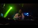 Miss Monique @ Vertigo Club (Gyor, Hungary 10.03.2018) ⁄⁄ Progressive house, Techno Mix