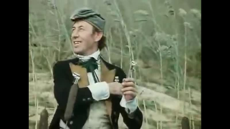 [v-s.mobi]Песня Дуремара (из фильма Приключения Буратино) фрагмент.mp4