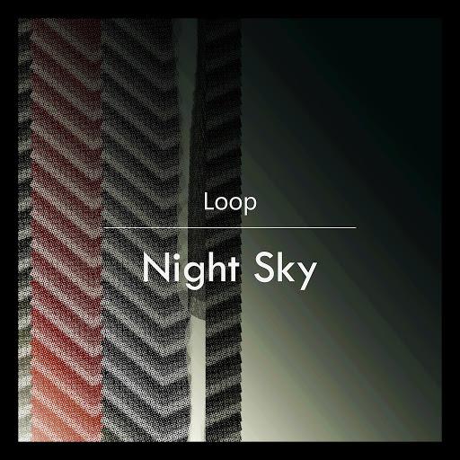 Альбом Loop Night Sky